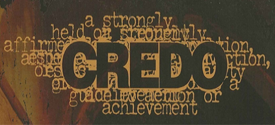 credo_confirmation_copy